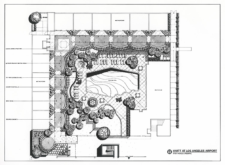 Wonderful Architectural Designs House Plans 750 x 552 · 129 kB · jpeg
