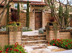 Rasmussen Design   A Professional Landscape Architectural Design Firm  Established In Orange County California Specializing In